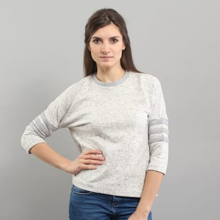 adidas PE 3/4 Sweater