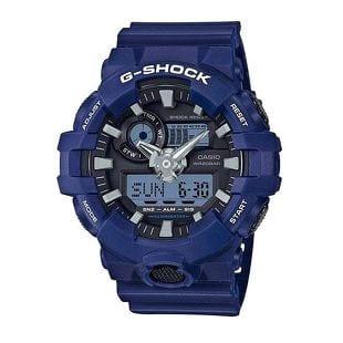 Casio G-Shock GA 700-2AER
