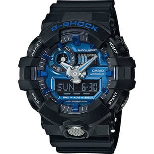 Casio G-Shock GA 710-1A2ER