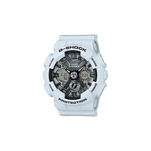 Casio G-Shock GMA S120MF-2AER