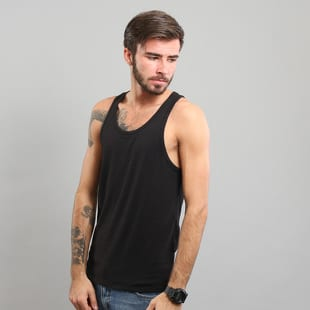 Calvin Klein 2Pack Tanks Modern Cotton C/O