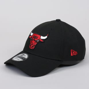 New Era 940 The League Bulls