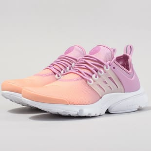 33f009f59991 Nike WMNS Air Presto Ultra BR sunset glow   white - orchid