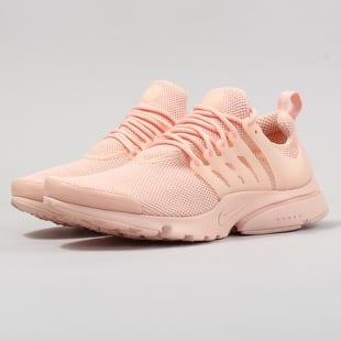 Sneakers Nike Air Presto Ultra BR