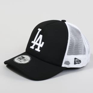 New Era 940 Clean Trucker LA