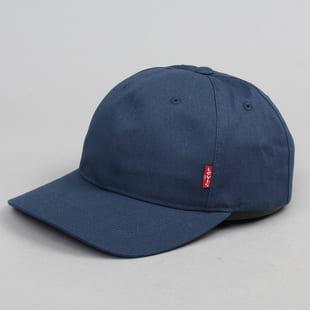Levi's ® Classic Twill Red Tab Baseball Cap