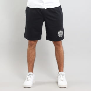 Mass DNM Base Sweatshorts