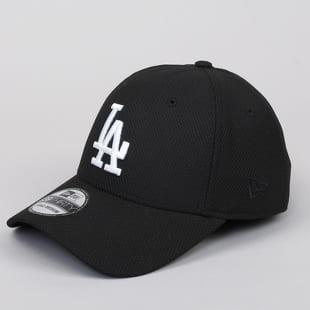 New Era 3930 MLB Diamond Era Essential LA