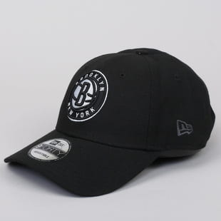 New Era 940 The League Brooklyn Nets