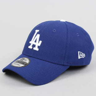 New Era The League LA