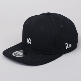 New Era 950 Border Edge Pique NY