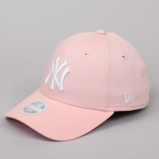 New Era W 940 League Essential NY C/O