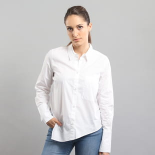 Cheap Monday W Force Poplin Shirt
