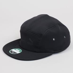 Puma STAMPD Cap