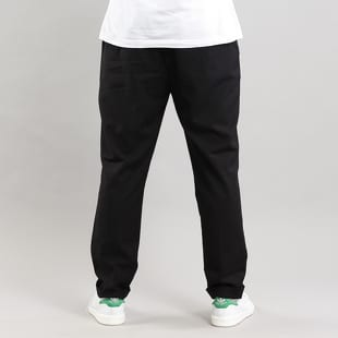 Cheap Monday Casual Trousers