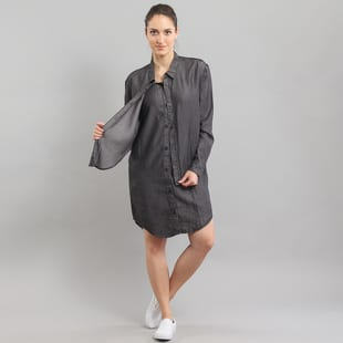 Cheap Monday W Grear Shirt Dress