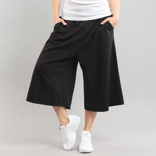 Cheap Monday W Ion Sweat Shorts