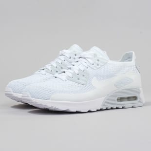Nike W Air Max 90 Ultra 2.0 Flyknit