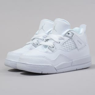 Jordan Air Jordan 4 Retro BT