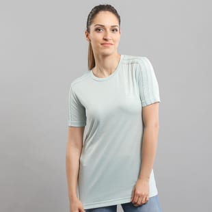 fbc0207c6bc7 Dámske tričká s krátkym rukávom adidas Originals (lacné)
