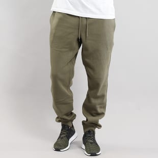 Urban Classics Basic Sweatpants