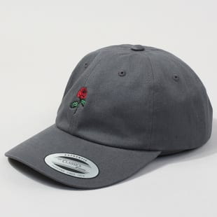Urban Classics Rose Dad Cap