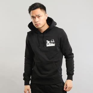 Urban Classics Godfather Corleone Hoody