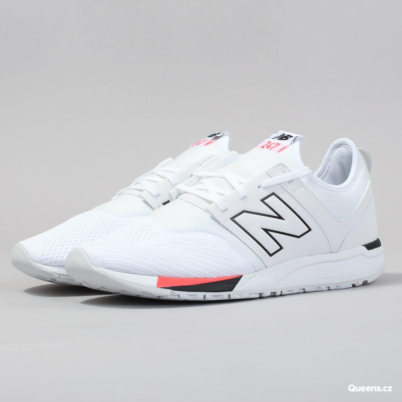 new balance mrl247wr