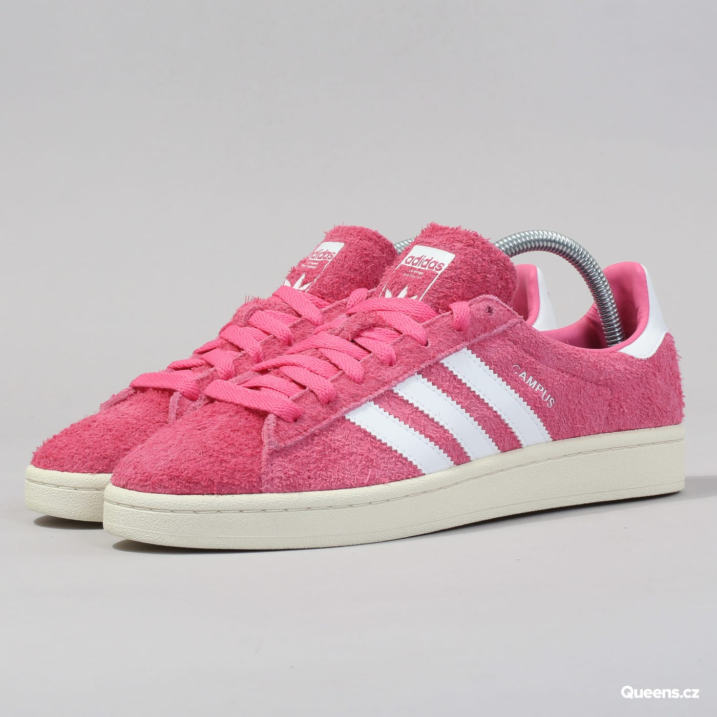 the latest cff4b 8882c Sneakers adidas Campus (BZ0069)– Queens 💚