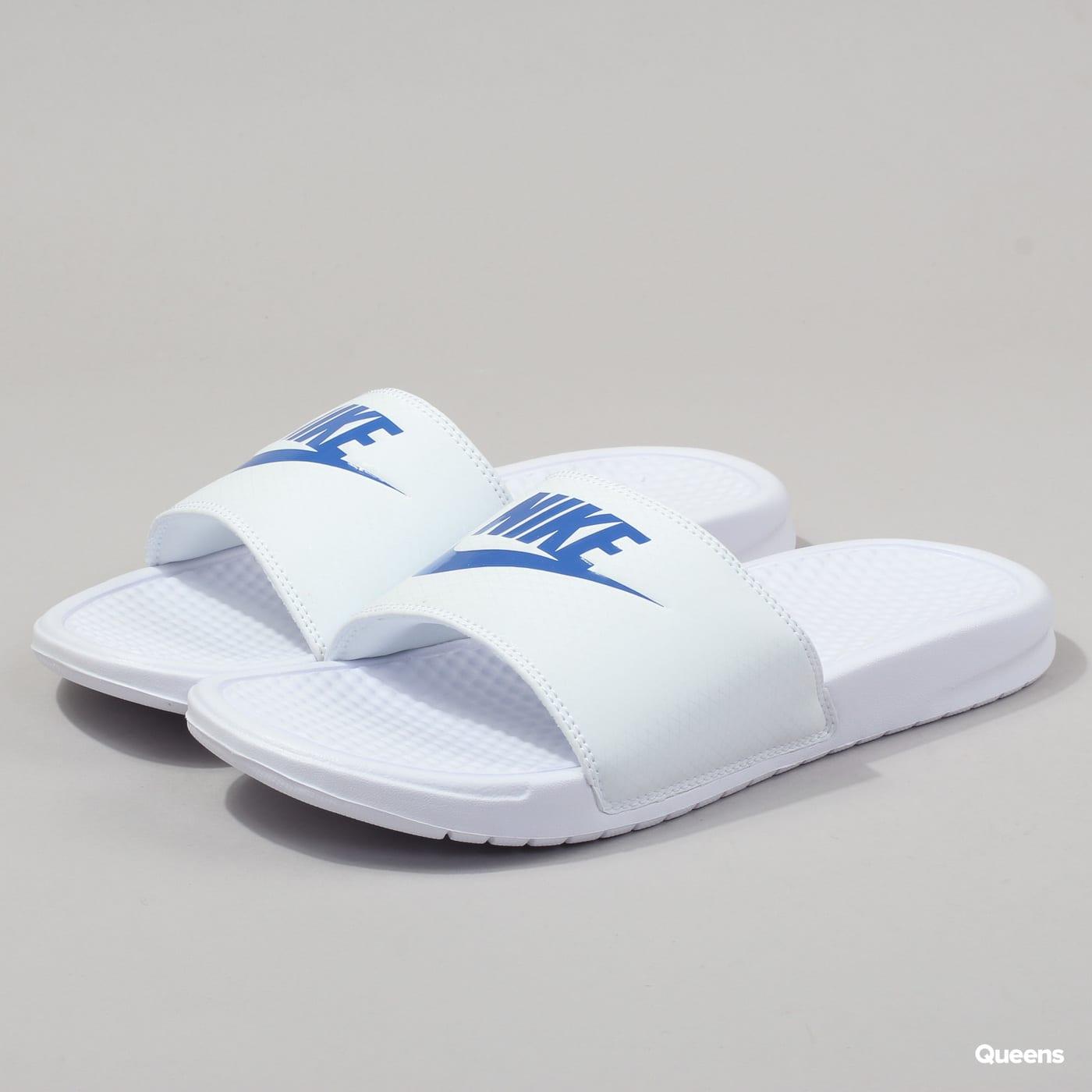 Nike Benassi JDI (343880-102) – Queens 💚 99b874d7a1