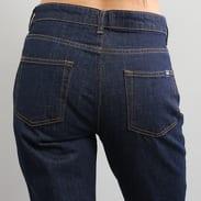 WOOD WOOD Lea Jeans indigo rinse