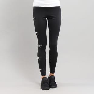 Reebok LF Legging