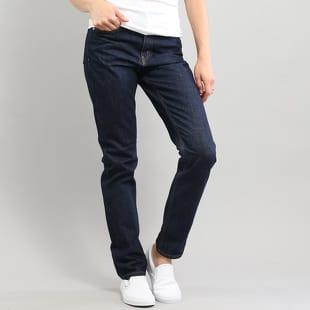 WOOD WOOD Lea Jeans