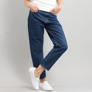 WOOD WOOD Eve Jeans