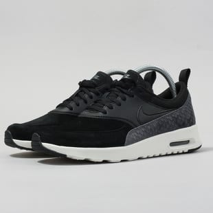 Nike Wmns Air Max Thea | Gray | Sneakers | 599409 019