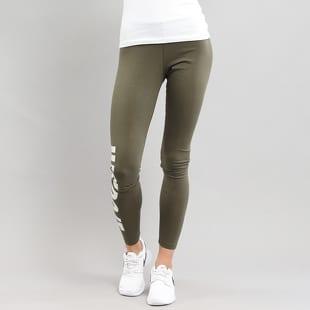 e0e2fb1f6541 Legíny Nike W NSW Leg A See Lggng JDI – Queens 💚