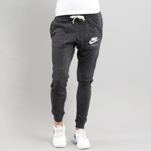 Nike W NSW Gym Vintage Pant