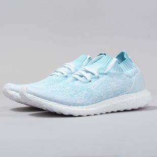 adidas Performance UltraBoost Uncaged Parley