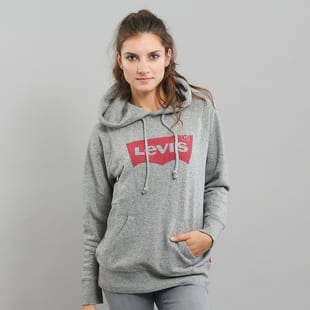 Levi's ® Graphic Sport Hoodie