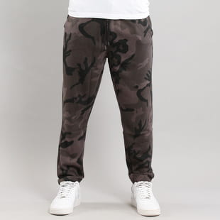 Urban Classics Camo Sweat Pants
