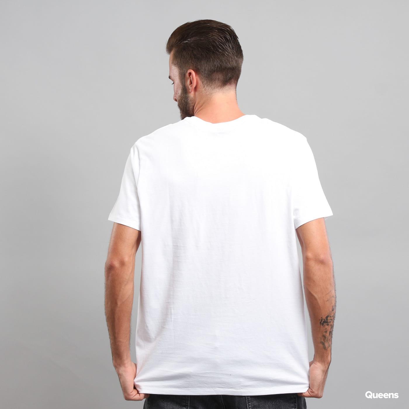Levi's ® Sportswear Logo Graphic 84 white