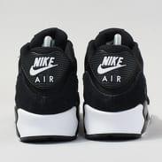 Nike Air Max 90 Essential black / black - white