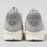 Nike WMNS Air Max 90 SD cobblestone / cobblestone - sail