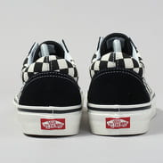 Vans Old Skool 36 DX (anaheim factory) blk / chck