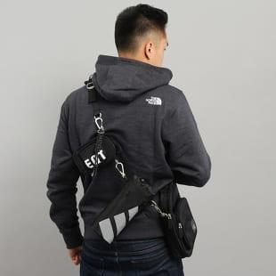 adidas EQT Utility Bag