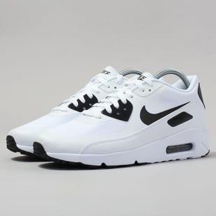 premium selection b25d3 652c6 Nike Air Max 90 Ultra 2.0 Essential white / black - black