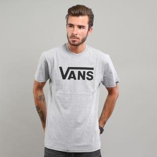 Vans MN Vans Classic