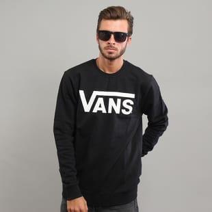 Vans MN Vans Classic Crew