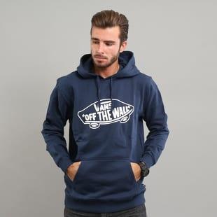 Vans MN OTW Pullover Fleece