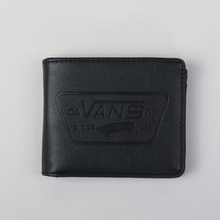 Vans Full Patch Bifold